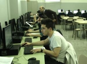 lab_liceo