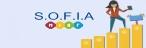 Piattaforma Sofia